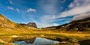 32 tác phẩm nhiếp ảnh phong cảnh ấn tượng