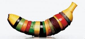 Quảng cáo sáng tạo từ Felipe Luchi