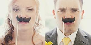Những bức ảnh cưới đẹp cho bạn thêm cảm hứng