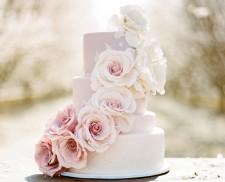 Ý tưởng ảnh cưới: Những sắc màu hạnh phúc (P.1)
