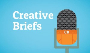"Creative Brief: Ngắn nhưng rất ""hứng"""