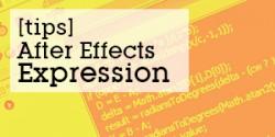 [Tips] AE Expression và những điều cơ bản