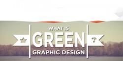 """Thế nào là một """"Thiết kế Xanh"""" ?"""