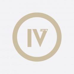 Infinite Vietnam – Dự án thiết kế đưa văn hóa Việt Nam ra thế giới
