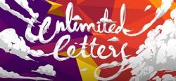 Triển lãm tranh Unlimited Letters chính thức ra mắt