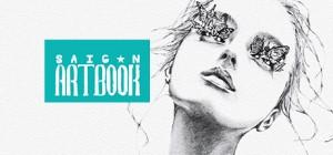 Sự kiện ra mắt dự án nghệ thuật Saigon Artbook