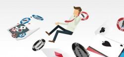 Video Marketing – Phép màu mới của Marketing thời đại số?