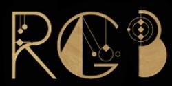 Cảm hứng Typography: Dự án ALQUIMIA Animated