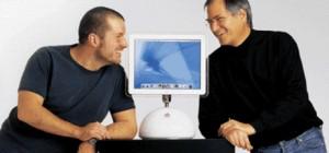 Nhà thiết kế Jony Ive, thiên tài đằng sau các sản phẩm vĩ đại của Apple