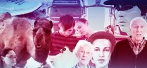 10 Phim quảng cáo hay nhất năm 2013