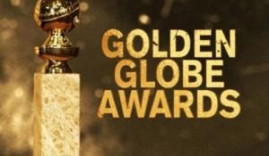 Các phim đoạt giải thưởng Quả Cầu Vàng 2014