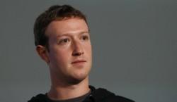 Tâm thư của Mark Zuckerberg nhân Facebook tròn 10 năm