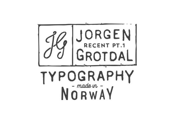 RGB_vn_Jørgen Grotdal#10
