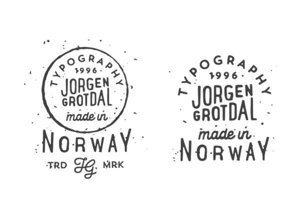 RGB_vn_Jørgen Grotdal#13