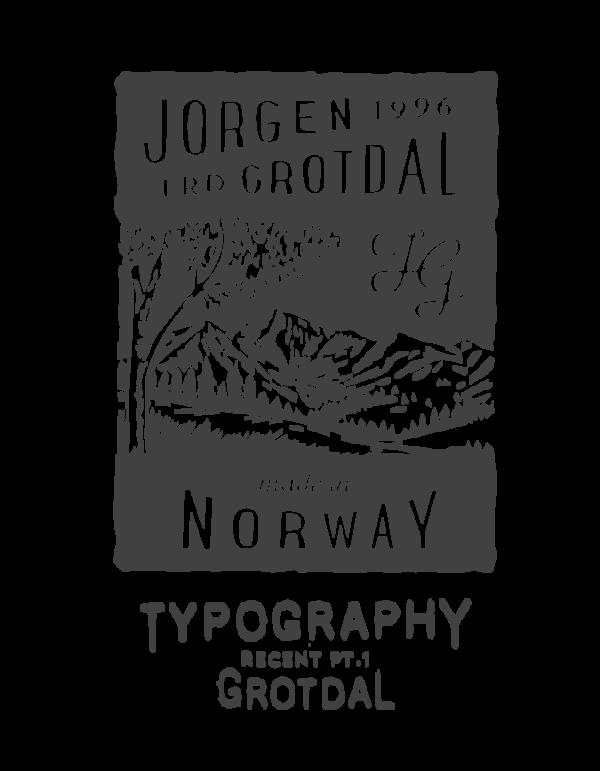 RGB_vn_Jørgen Grotdal#14