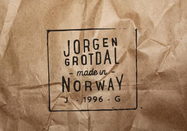 RGB_vn_Jørgen Grotdal#16