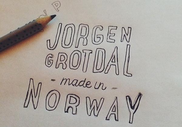 RGB_vn_Jørgen Grotdal#8