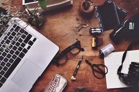6 cách giúp bạn cải thiện cuộc sống sáng tạo