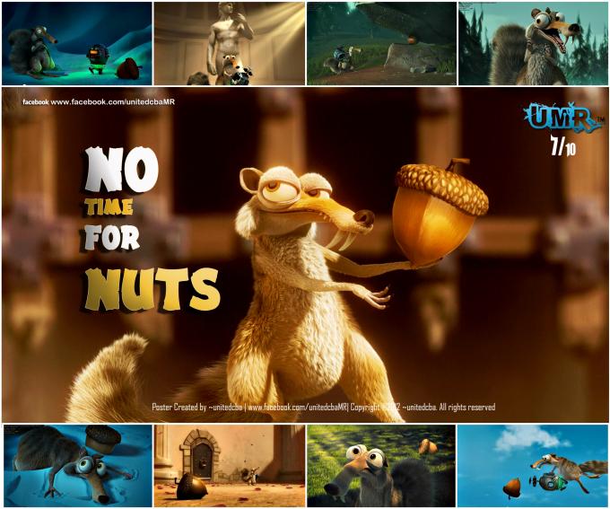 no_time_for_nuts_rainstorm_film_blog-680x567