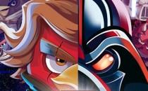 Phim Hoạt hình Điện ảnh Angry Bird 3D sẽ hợp tác cùng Sony Pictures Imageworks