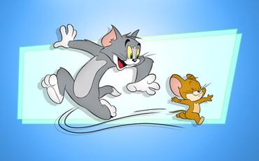 Bậc thầy hoạt hình - Người vẽ Tom và Jerry cuối cùng - RGB.vn