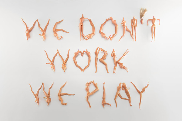 RGB_vn_we_dont_work#8