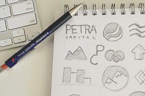 Phương pháp thiết kế Logo hiệu quả