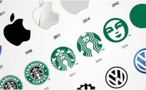 Cách làm Logo của các nhãn hiệu hàng đầu