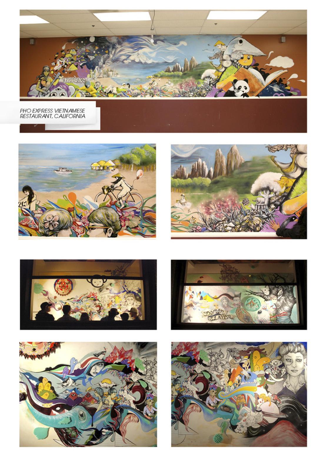 rgb_vn_Dan_Nguyen-art-13-4