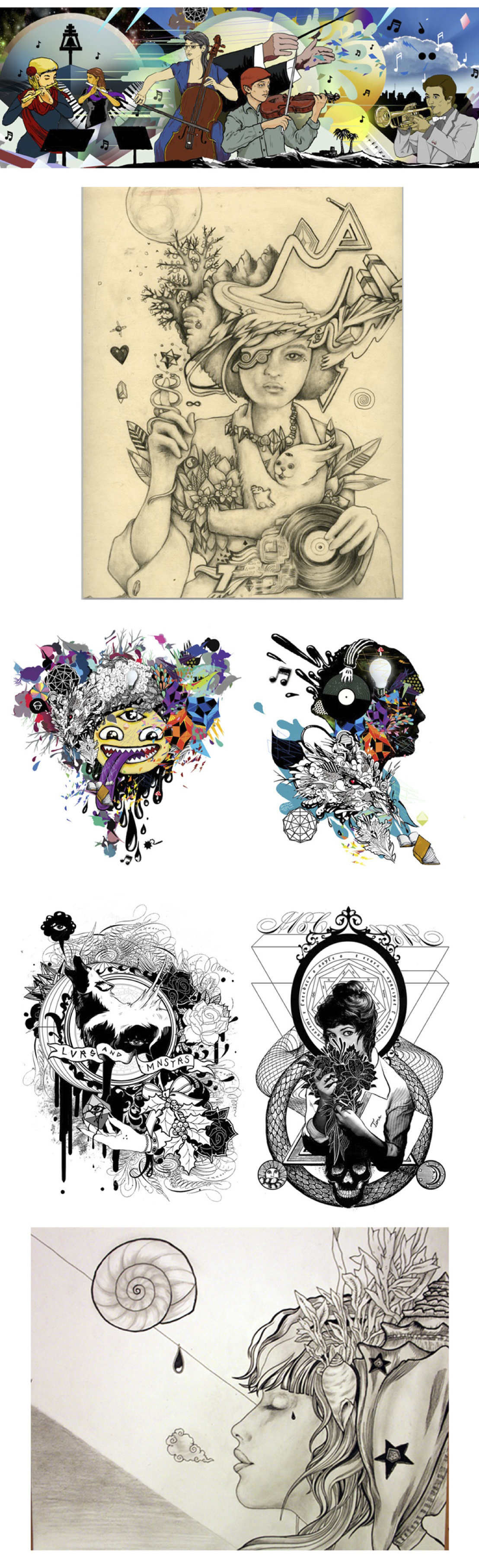 rgb_vn_Dan_Nguyen-art-13-7