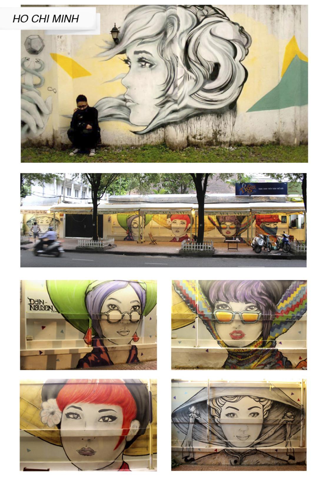 rgb_vn_Dan_Nguyen-art-13-hcm