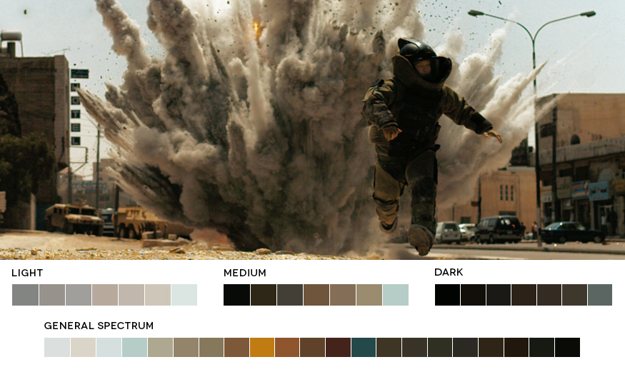 rgb_vn_photo_moviescolor_10