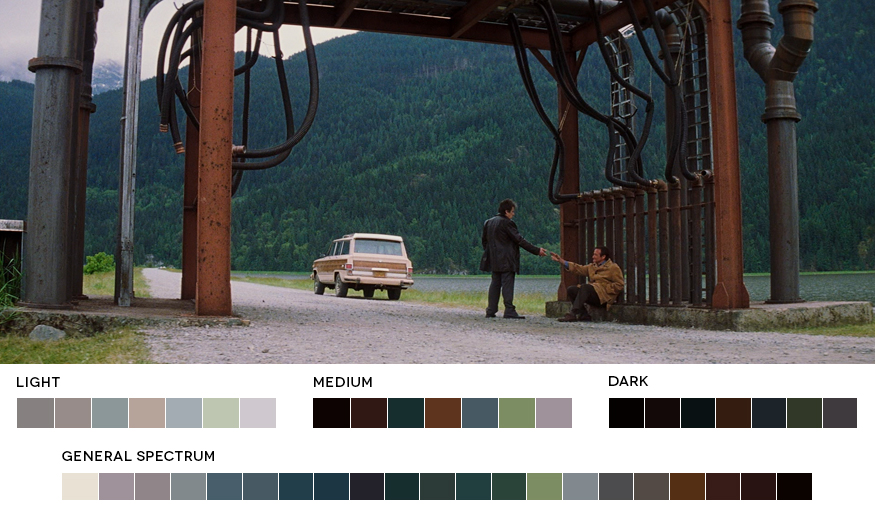 rgb_vn_photo_moviescolor_11