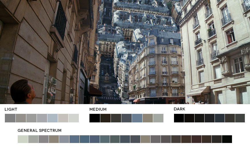 rgb_vn_photo_moviescolor_12