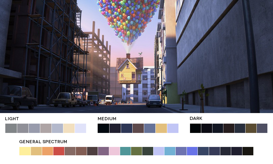 rgb_vn_photo_moviescolor_16