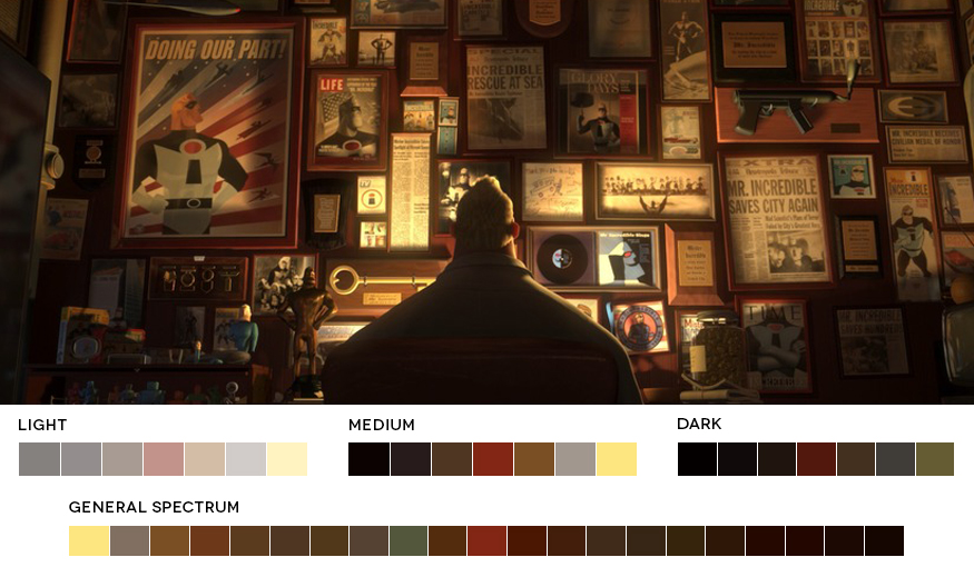 rgb_vn_photo_moviescolor_17