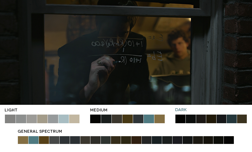 rgb_vn_photo_moviescolor_18