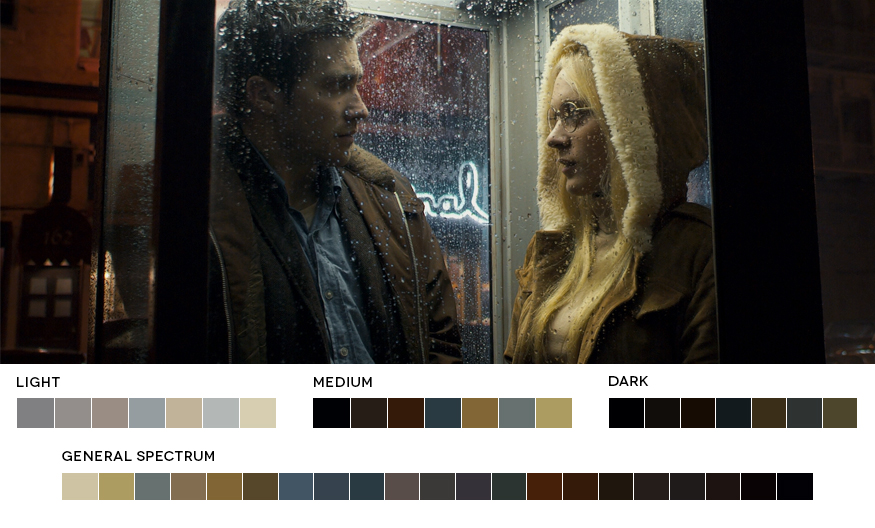 rgb_vn_photo_moviescolor_19