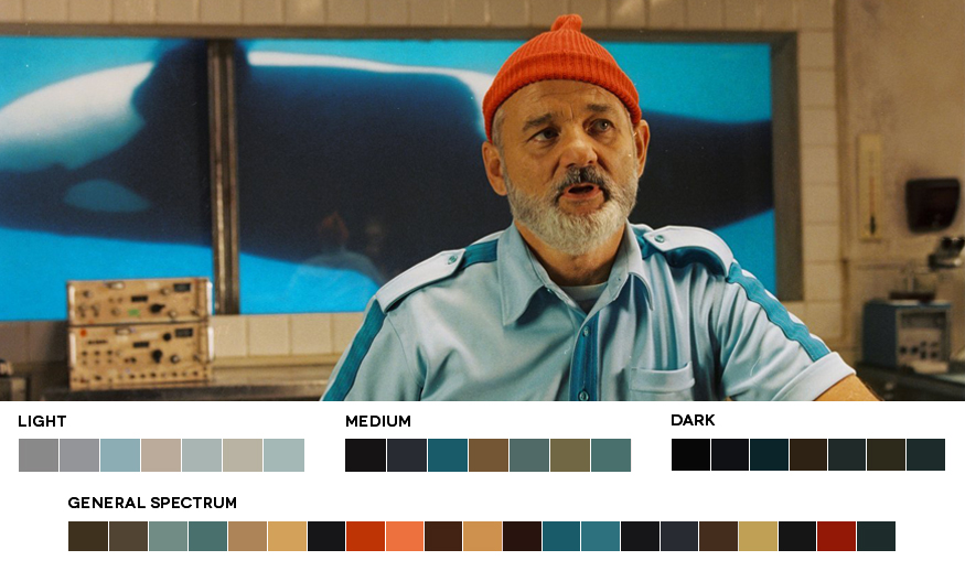 rgb_vn_photo_moviescolor_5
