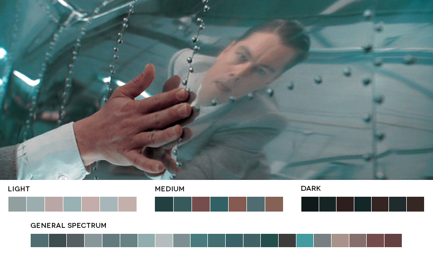 rgb_vn_photo_moviescolor_7