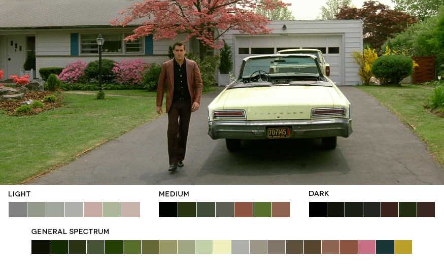 rgb_vn_photo_moviescolor_8
