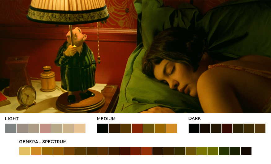 rgb_vn_photo_moviescolor_9