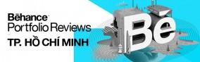 Behance Portfolio Reviews 2014 đã chính thức trở lại