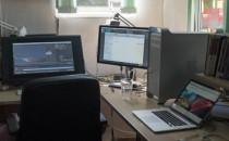 Chuyên gia Mike Griggs: chia sẻ bí quyết trở thành freelancer chuyên nghiệp tại nhà