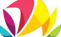 Đà Nẵng công bố Logo và Slogan du lịch chính thức