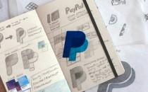 PayPal ra mắt Bộ nhận diện thương hiệu mới