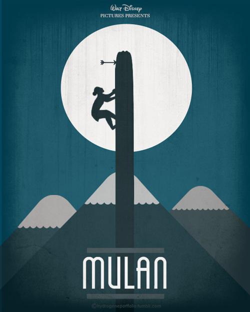 rgb_vn_design_11-mulan-minimal-poster
