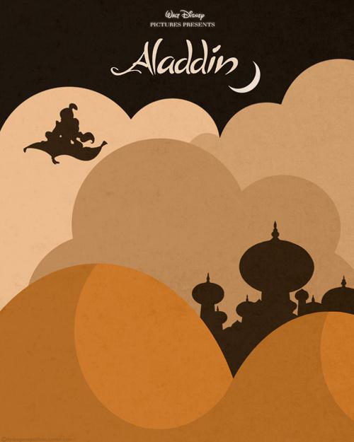 rgb_vn_design_12-aladdin-minimal-poster