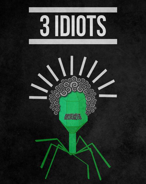 rgb_vn_design_5-3-idiots-minimal-poster
