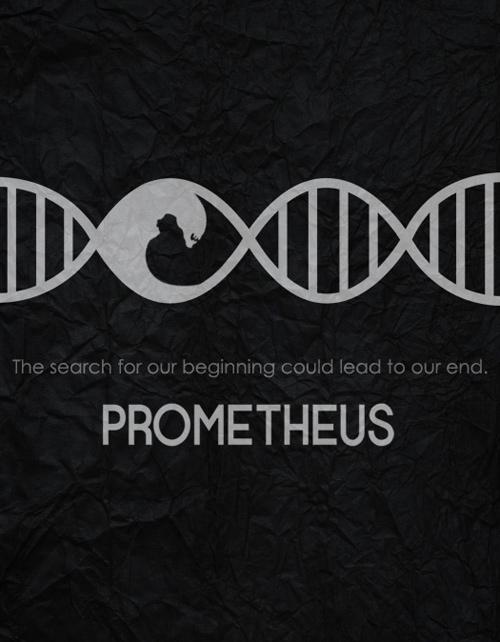 rgb_vn_design_6-prometheus-minimal-poster